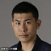 谷山 知宏(タニヤマ トモヒロ)