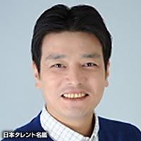 小磯 龍哉(コイソ タツヤ)