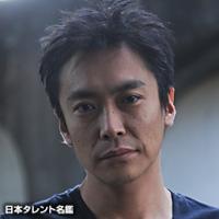 加藤 虎ノ介(カトウ トラノスケ)