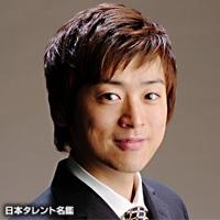 相川 紗登士(アイカワ サトシ)