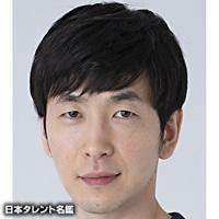 岡部 尚(オカベ ナオ)