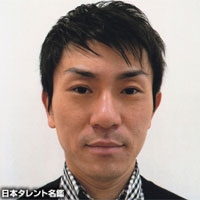 濱口 秀二(ハマグチ シュウジ)