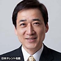 山中 敦史(ヤマナカ アツシ)