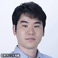 大津 尋葵(オオツ ヒロキ)