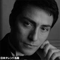 田子 千尋(タゴ チヒロ)