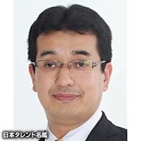 佐藤 哲也(サトウ テツヤ)