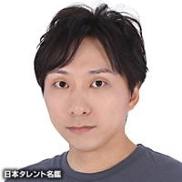 藤田 大助(フジタ ダイスケ)