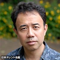 増田 俊樹(マスダ トシキ)