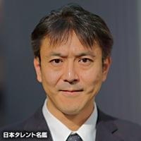 室谷 康博(ムロタニ ヤスヒロ)