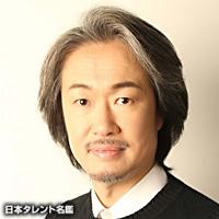 藤原 啓児(フジワラ ケイジ)