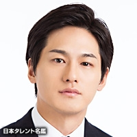 内藤 暁水(ナイトウ アキミ)