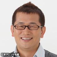 高杉'Jay'二郎(タカスギ ジェイ ジロウ)