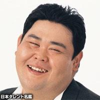 藤島 淳一(フジシマ ジュンイチ)