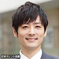 斉藤 佑介(サイトウ ユウスケ)