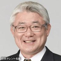 太田 章(オオタ アキラ)