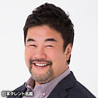 佐々木 健介(ササキ ケンスケ)