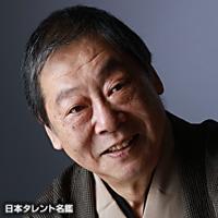 壤 晴彦(ジョウ ハルヒコ)