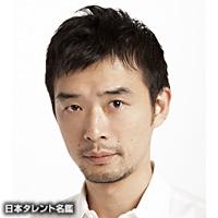 内倉 憲二(ウチクラ ケンジ)