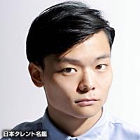 丸山 隼(マルヤマ シュン)