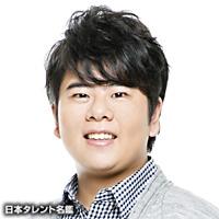 前田 航基(マエダ コウキ)