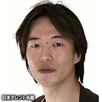 植原 健介(ウエハラ ケンスケ)