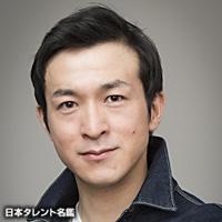 田上 晃吉(タノウエ コウキチ)