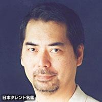 稲田 隆紀(イナダ タカキ)