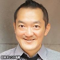 本田 誠人(ホンダ マコト)
