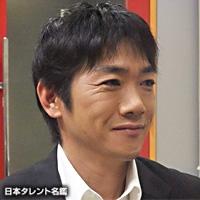 田中 勝春(タナカ カツハル)
