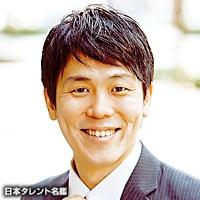 坂井 宏充(サカイ ヒロミツ)
