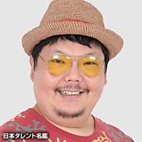 レオちゃん(レオチャン)