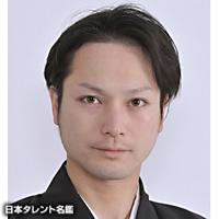 堀田 貴裕(ホッタ タカヒロ)