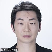 堺沢 隆史(サカイザワ タカシ)