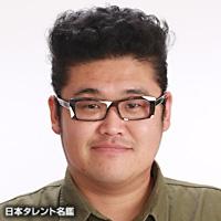 阿見201(アミニイマルイチ)