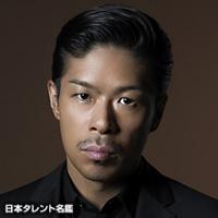 松本 利夫(マツモト トシオ)