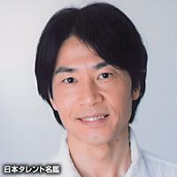 平田 純一(ヒラタ ジュンイチ)