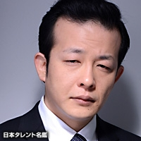 柏村 栄行(カシワムラ ヒデユキ)