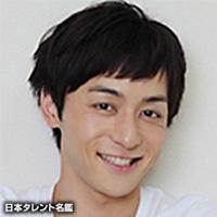 佐藤 達也(サトウ タツヤ)