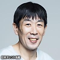川嶋 秀明(カワシマ シュウメイ)