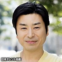 乙黒 史誠(オトグロ フミタカ)