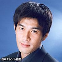 小川 稔(オガワ ミノル)
