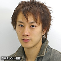青木 隆敏(アオキ シゲト)