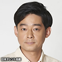 岡嶋 秀昭(オカジマ ヒデアキ)