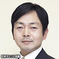 高崎 二郎(タカサキ ジロウ)