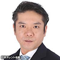 片岡 伸吾(カタオカ シンゴ)