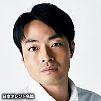 内村 遥(ウチムラ ハルカ)