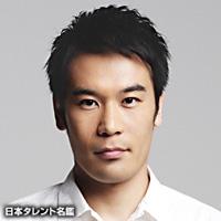 岡田 卓也(オカダ タクヤ)
