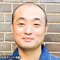 宇野 祥平(ウノ ショウヘイ)