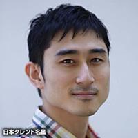 山本 雅幸(ヤマモト マサユキ)
