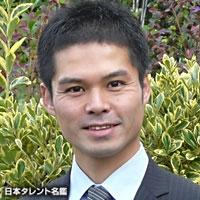 川崎 誠一郎(カワサキ セイイチロウ)
